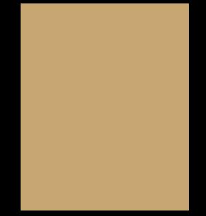 saxophone dj münchen